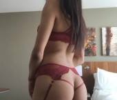Toronto Escort Arianna  Love Adult Entertainer in Canada, Female Adult Service Provider, Canadian Escort and Companion. photo 1