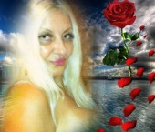 Vancouver Escort chantel  canns Adult Entertainer in Canada, Female Adult Service Provider, Escort and Companion. photo 1