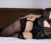 Ottawa Escort Chloesummers Adult Entertainer in Canada, Female Adult Service Provider, Canadian Escort and Companion. photo 5