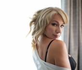 Edmonton Escort GinaFox Adult Entertainer in Canada, Female Adult Service Provider, Escort and Companion. photo 5