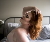 Calgary Escort GingerYYC Adult Entertainer in Canada, Female Adult Service Provider, Canadian Escort and Companion. photo 4