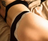 Toronto Escort Harley  Synn Adult Entertainer in Canada, Female Adult Service Provider, Canadian Escort and Companion. photo 7
