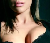 Toronto Escort LenaFires Adult Entertainer in Canada, Female Adult Service Provider, Escort and Companion. photo 4