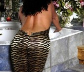 Mississauga Escort Necole Adult Entertainer in Canada, Female Adult Service Provider, Canadian Escort and Companion. photo 3