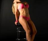 Toronto Escort SensualJordan Adult Entertainer in Canada, Female Adult Service Provider, Escort and Companion. photo 1