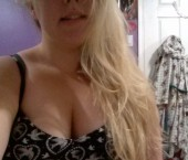 Halifax Escort SkylarCohen Adult Entertainer in Canada, Female Adult Service Provider, Canadian Escort and Companion. photo 1