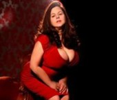 Mississauga Escort Victoria  Catherina Adult Entertainer in Canada, Female Adult Service Provider, Italian Escort and Companion. photo 2