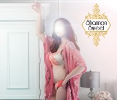 Edmonton Escort Shannon  Sweet Adult Entertainer in Canada, Female Adult Service Provider, Canadian Escort and Companion. photo 1