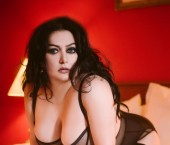 Montreal Escort Miss  Sophira Adult Entertainer in Canada, Female Adult Service Provider, Canadian Escort and Companion. photo 1