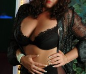Mississauga Escort Necole Adult Entertainer in Canada, Female Adult Service Provider, Escort and Companion. photo 1