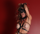 Edmonton Escort Sasha  DeMore Adult Entertainer in Canada, Female Adult Service Provider, Escort and Companion. photo 5