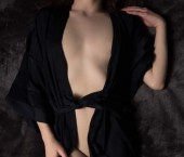 Montreal Escort Cassandra  Diores Adult Entertainer in Canada, Female Adult Service Provider, Escort and Companion. photo 2