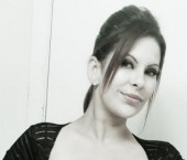 Calgary Escort PersonaBlepaint Adult Entertainer in Canada, Female Adult Service Provider, Escort and Companion. photo 1