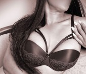 Toronto Escort AlexiaWhyatt Adult Entertainer in Canada, Female Adult Service Provider, Canadian Escort and Companion. photo 4