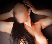 Toronto Escort AlexiaWhyatt Adult Entertainer in Canada, Female Adult Service Provider, Canadian Escort and Companion. photo 1