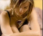 Winnipeg Escort AngelinaDevelin Adult Entertainer in Canada, Female Adult Service Provider, Escort and Companion. photo 2