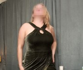 Vancouver Escort Ava  Love Adult Entertainer in Canada, Female Adult Service Provider, Canadian Escort and Companion. photo 3