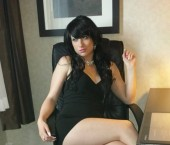 Edmonton Escort BadAzz Adult Entertainer in Canada, Female Adult Service Provider, Escort and Companion. photo 5
