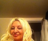 Vancouver Escort chantel  canns Adult Entertainer in Canada, Female Adult Service Provider, Escort and Companion. photo 4