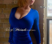 Toronto Escort FLORA-  SFT AGENCY Adult Entertainer in Canada, Female Adult Service Provider, Escort and Companion. photo 6