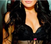 Toronto Escort JessicaED Adult Entertainer in Canada, Female Adult Service Provider, Escort and Companion. photo 1