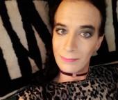 Toronto Escort Julea  Dream Adult Entertainer in Canada, Trans Adult Service Provider, Canadian Escort and Companion. photo 2