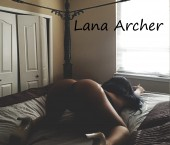 Calgary Escort Lana  Archer Adult Entertainer in Canada, Female Adult Service Provider, Escort and Companion. photo 1