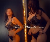 Toronto Escort LAUREN-SFT  AGENCY Adult Entertainer in Canada, Female Adult Service Provider, Escort and Companion. photo 5