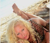 Toronto Escort Lee Adult Entertainer in Canada, Female Adult Service Provider, Canadian Escort and Companion. photo 3