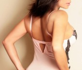 Toronto Escort LenaFires Adult Entertainer in Canada, Female Adult Service Provider, Escort and Companion. photo 2