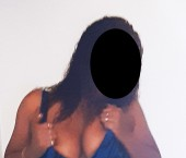 Halifax Escort Lexy  Grace Adult Entertainer in Canada, Female Adult Service Provider, Canadian Escort and Companion. photo 10
