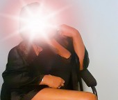 Halifax Escort Lexy  Grace Adult Entertainer in Canada, Female Adult Service Provider, Canadian Escort and Companion. photo 13