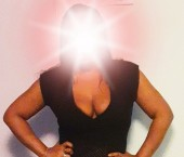 Halifax Escort Lexy  Grace Adult Entertainer in Canada, Female Adult Service Provider, Canadian Escort and Companion. photo 25