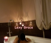 Halifax Escort Lexy  Grace Adult Entertainer in Canada, Female Adult Service Provider, Canadian Escort and Companion. photo 6