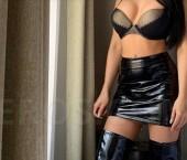 Hamilton Escort MichelleCaviar Adult Entertainer in Canada, Trans Adult Service Provider, Escort and Companion. photo 3