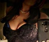 Calgary Escort MsSara Adult Entertainer in Canada, Female Adult Service Provider, Dutch Escort and Companion. photo 2