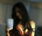 Calgary Escort MsSara Adult Entertainer in Canada, Female Adult Service Provider, Dutch Escort and Companion. photo 3