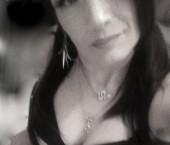 Calgary Escort MsSara Adult Entertainer in Canada, Female Adult Service Provider, Dutch Escort and Companion. photo 4