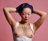 Whistler Escort Novarella Adult Entertainer in Canada, Female Adult Service Provider, Filipino Escort and Companion. photo 4