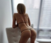 Toronto Escort Lavinia  Lavelle Adult Entertainer in Canada, Female Adult Service Provider, Romanian Escort and Companion. photo 2