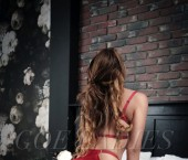 Toronto Escort SAMANTHA Adult Entertainer in Canada, Female Adult Service Provider, Colombian Escort and Companion. photo 2