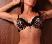 Toronto Escort SamanthaED Adult Entertainer in Canada, Female Adult Service Provider, Escort and Companion. photo 1