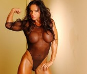 Toronto Escort SparksFly Adult Entertainer in Canada, Female Adult Service Provider, Escort and Companion. photo 1