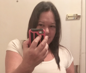 Montreal Escort YzabelleSweet Adult Entertainer in Canada, Female Adult Service Provider, Canadian Escort and Companion. photo 3
