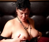 Montreal Escort YzabelleSweet Adult Entertainer in Canada, Female Adult Service Provider, Canadian Escort and Companion. photo 1