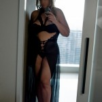 Sensual_Night escort in Toronto