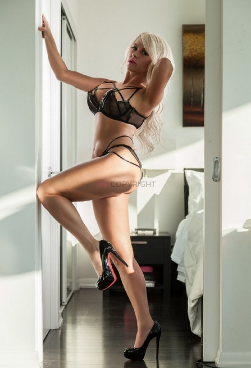 toronto adult female entertainment escort