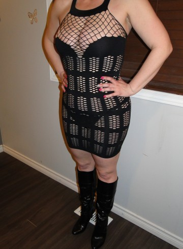 Waterloo Escort TiffanyLynne Adult Entertainer in Canada, Female Adult Service Provider, Canadian Escort and Companion.