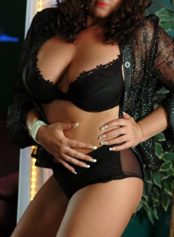 Mississauga Escort Necole Adult Entertainer in Canada, Female Adult Service Provider, Escort and Companion.