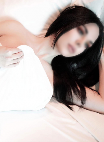 Toronto Escort S  Anne Adult Entertainer in Canada, Female Adult Service Provider, Escort and Companion.